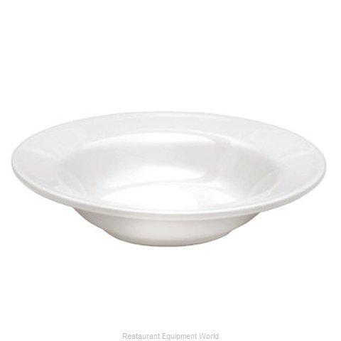Oneida Crystal F1400000711 China, Bowl,  0 - 8 oz