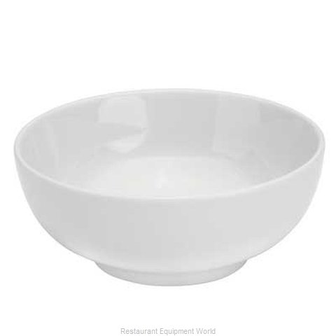 Oneida Crystal F1400000733 Bowl China unknow capacity (Magnified)