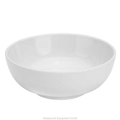 Oneida Crystal F1400000734 China, Bowl, 17 - 32 oz (Magnified)