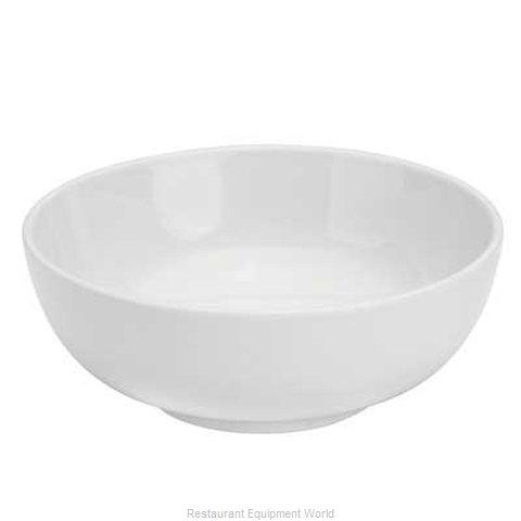 Oneida Crystal F1400000734 China, Bowl, 17 - 32 oz