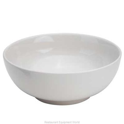 Oneida Crystal F1400000735 China, Bowl, 33 - 64 oz