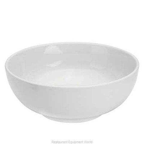 Oneida Crystal F1400000736 China, Bowl (unknown capacity)