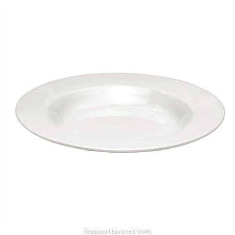 Oneida Crystal F1400000741 China, Bowl, 17 - 32 oz
