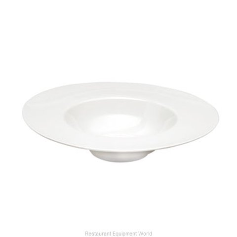 Oneida Crystal F1400000785 China, Bowl, 17 - 32 oz (Magnified)