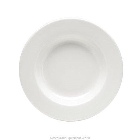 Oneida Crystal F1400000790 China, Bowl, 33 - 64 oz