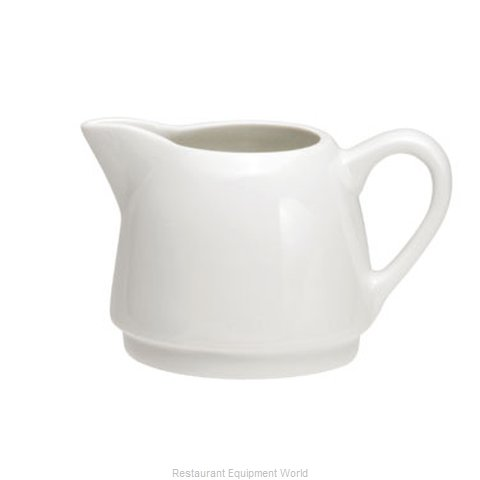 Oneida Crystal F1400000807 China Creamer