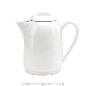 Oneida Crystal F1400000860 Coffee Pot/Teapot, China