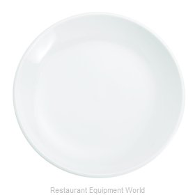 Oneida Crystal F1450000282 Plate, China