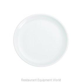 Oneida Crystal F1450000325 Plate, China