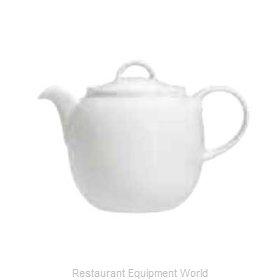 Oneida Crystal F145000045T Coffee Pot/Teapot, China