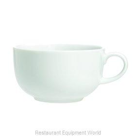Oneida Crystal F1450000524 Cups, China
