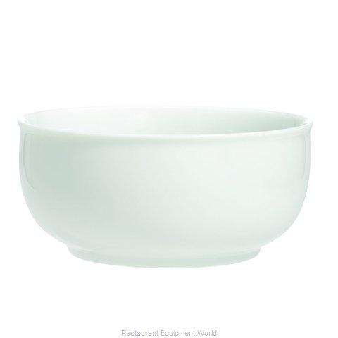 Oneida Crystal F1450000536 Soup Cup / Mug, China