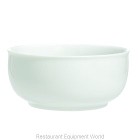 Oneida Crystal F1450000701 China, Bowl,  9 - 16 oz
