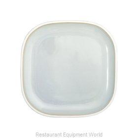 Oneida Crystal F1463051001 Plate, China