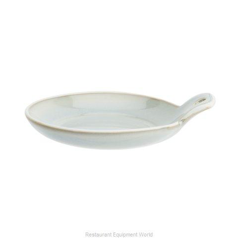 Oneida Crystal F1463051109 Plate, China