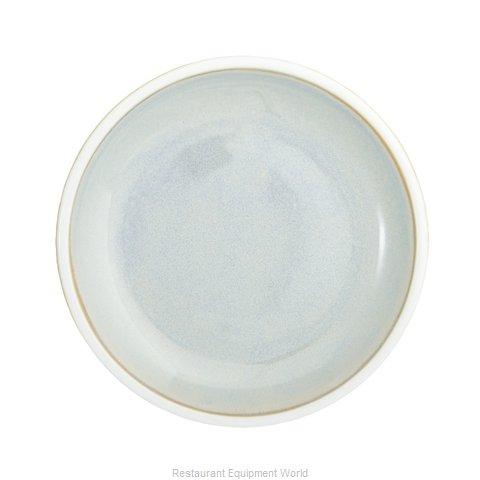 Oneida Crystal F1463051115 Plate, China