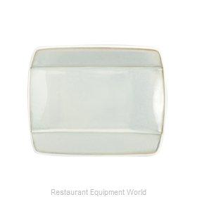 Oneida Crystal F1463051115S Sushi Serveware