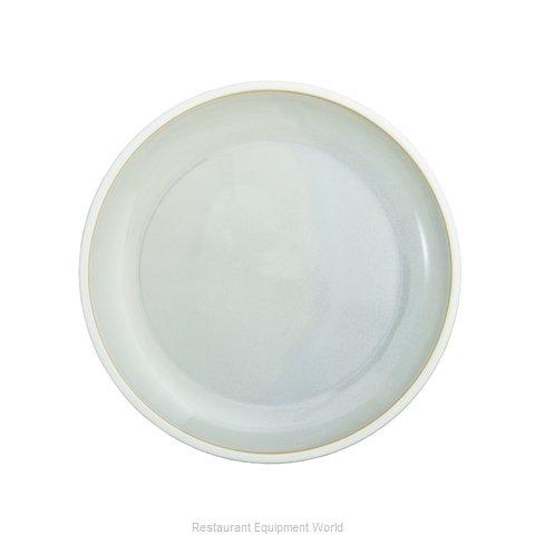 Oneida Crystal F1463051151 Plate, China