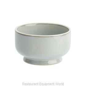 Oneida Crystal F1463051285 Ramekin / Sauce Cup, China