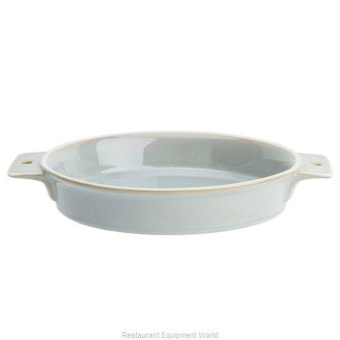 Oneida Crystal F1463051300 China, Bowl, 17 - 32 oz