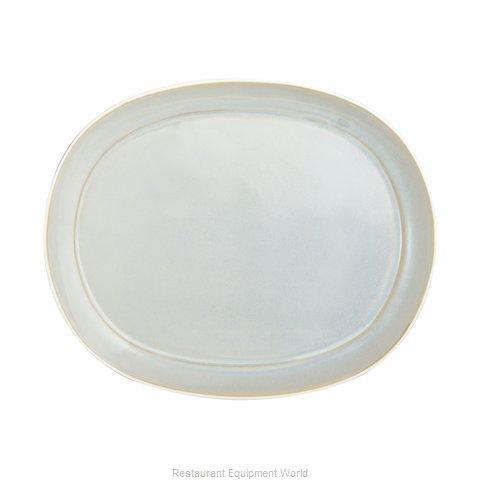 Oneida Crystal F1463051363 Platter, China