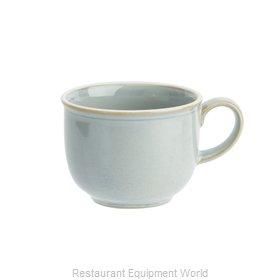 Oneida Crystal F1463051525 Cups, China