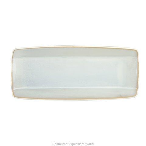 Oneida Crystal F1463051760 Sushi Serveware