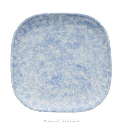 Oneida Crystal F1463060001 Plate, China