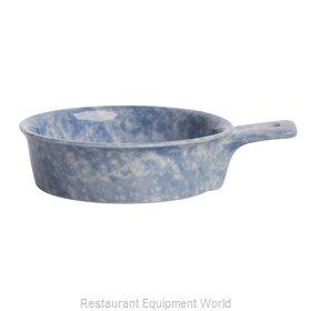 Oneida Crystal F1463060108 China, Bowl,  9 - 16 oz