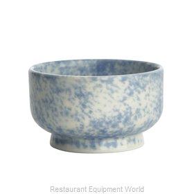 Oneida Crystal F1463060285 Ramekin / Sauce Cup, China