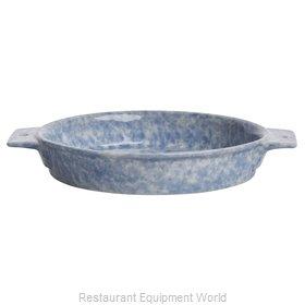 Oneida Crystal F1463060300 China, Bowl, 17 - 32 oz