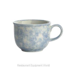 Oneida Crystal F1463060525 Cups, China