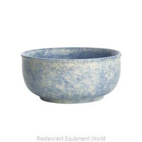 Oneida Crystal F1463060701 China, Bowl,  9 - 16 oz