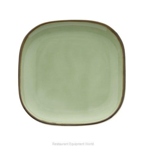 Oneida Crystal F1463067001 Plate, China