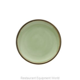 Oneida Crystal F1463067115 Plate, China