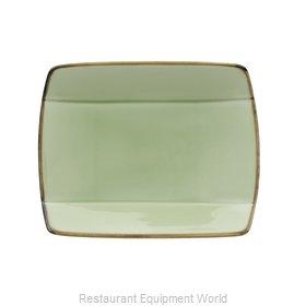 Oneida Crystal F1463067115S Sushi Serveware