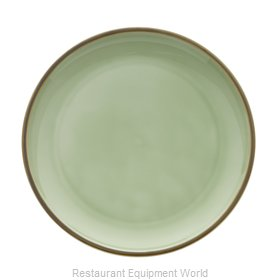 Oneida Crystal F1463067151 Plate, China