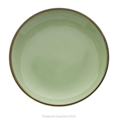 Oneida Crystal F1463067282 Plate, China