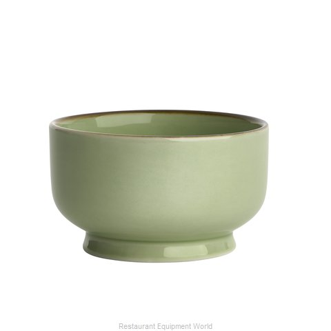 Oneida Crystal F1463067285 Ramekin / Sauce Cup, China