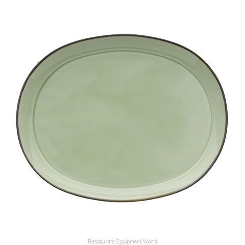 Oneida Crystal F1463067363 Platter, China