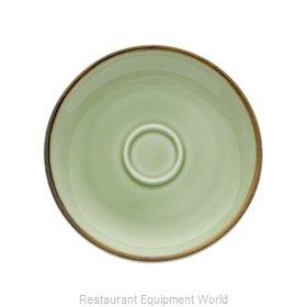 Oneida Crystal F1463067505 Saucer, China