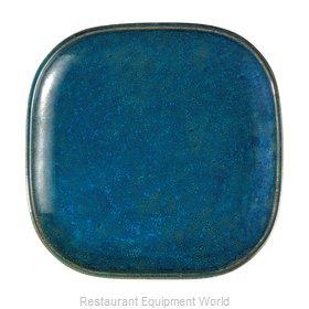 Oneida Crystal F1468994001 Plate, China