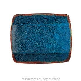 Oneida Crystal F1468994115S Sushi Serveware