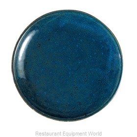 Oneida Crystal F1468994151 Plate, China