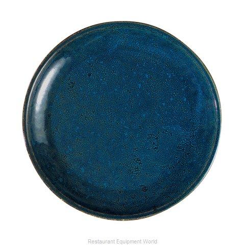 Oneida Crystal F1468994282 Plate, China