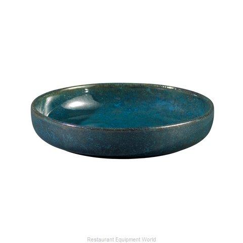 Oneida Crystal F1468994291 China, Bowl, 17 - 32 oz