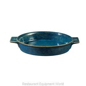 Oneida Crystal F1468994300 China, Bowl, 17 - 32 oz