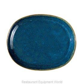 Oneida Crystal F1468994355 Platter, China