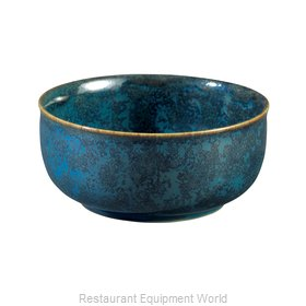 Oneida Crystal F1468994701 China, Bowl,  9 - 16 oz