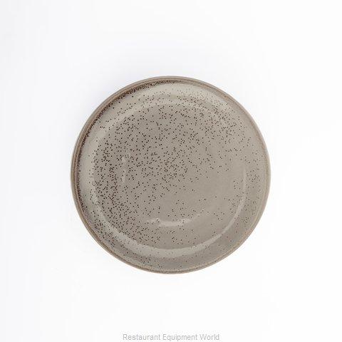 Oneida Crystal F1493015117 Plate, China